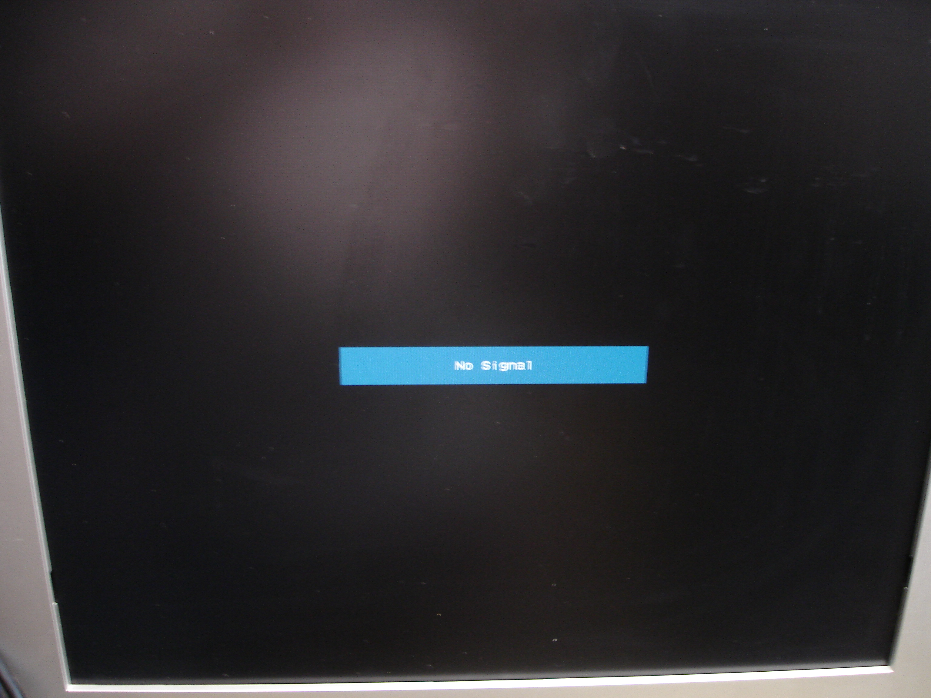 Replace LCD Backlight Inverter on Any Monitor for <$10 - Previously
