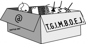 Tgimboej Logo